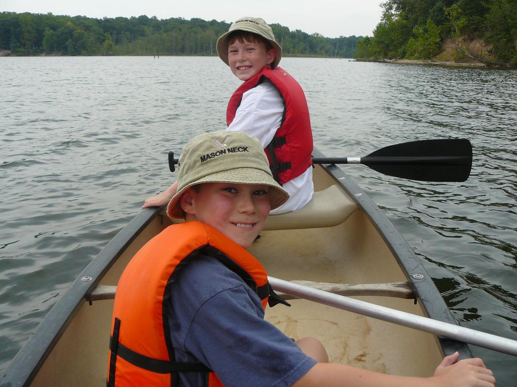 CanoeTrip_