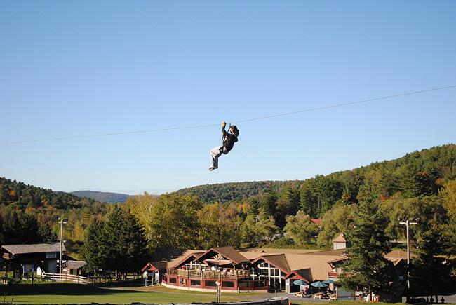 adventure-park-zipline