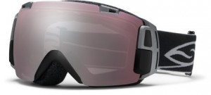 Smith I/O Recon Snow Goggles