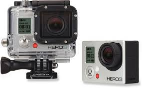 http://www.rei.com/product/849121/gopro-hero3-silver-edition-wide-angle-helmet-cam