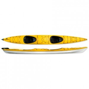 http://www.rei.com/product/768140/delta-kayaks-twentyt-tandem-kayak-with-rudder